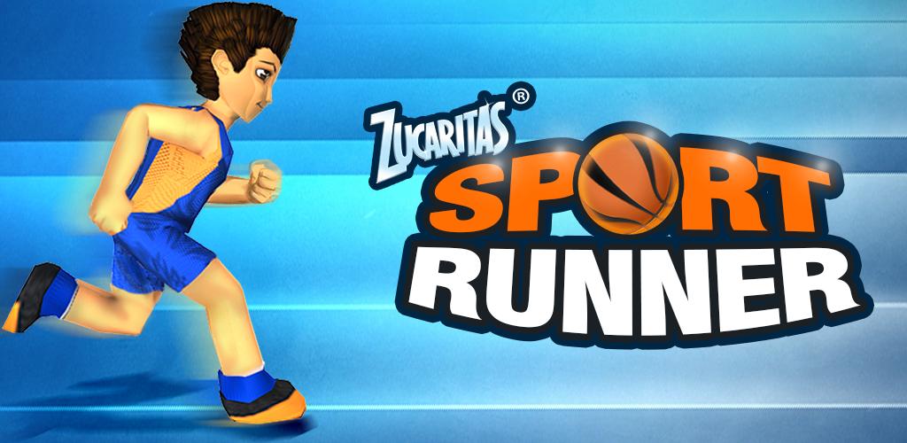Zucaritas Games (Frostflakes)