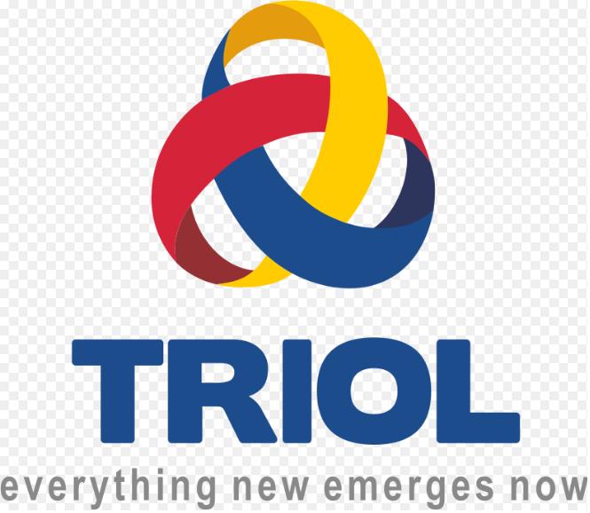 AR Triol Corp