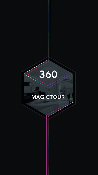 360 Magic Tour