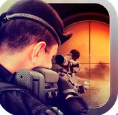 Sniper Warfare Assassin