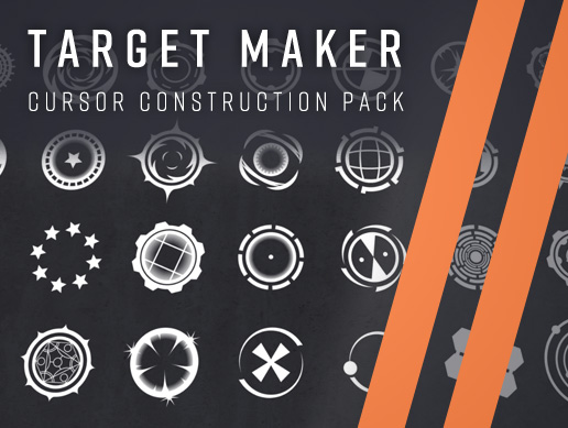TargetMaker