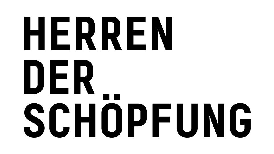Showreel - HERREN DER SCHÖPFUNG