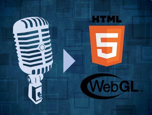 Unity - WebGL Microphone