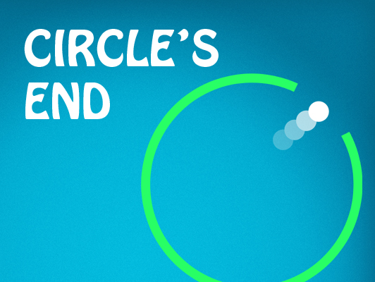 Circle's End