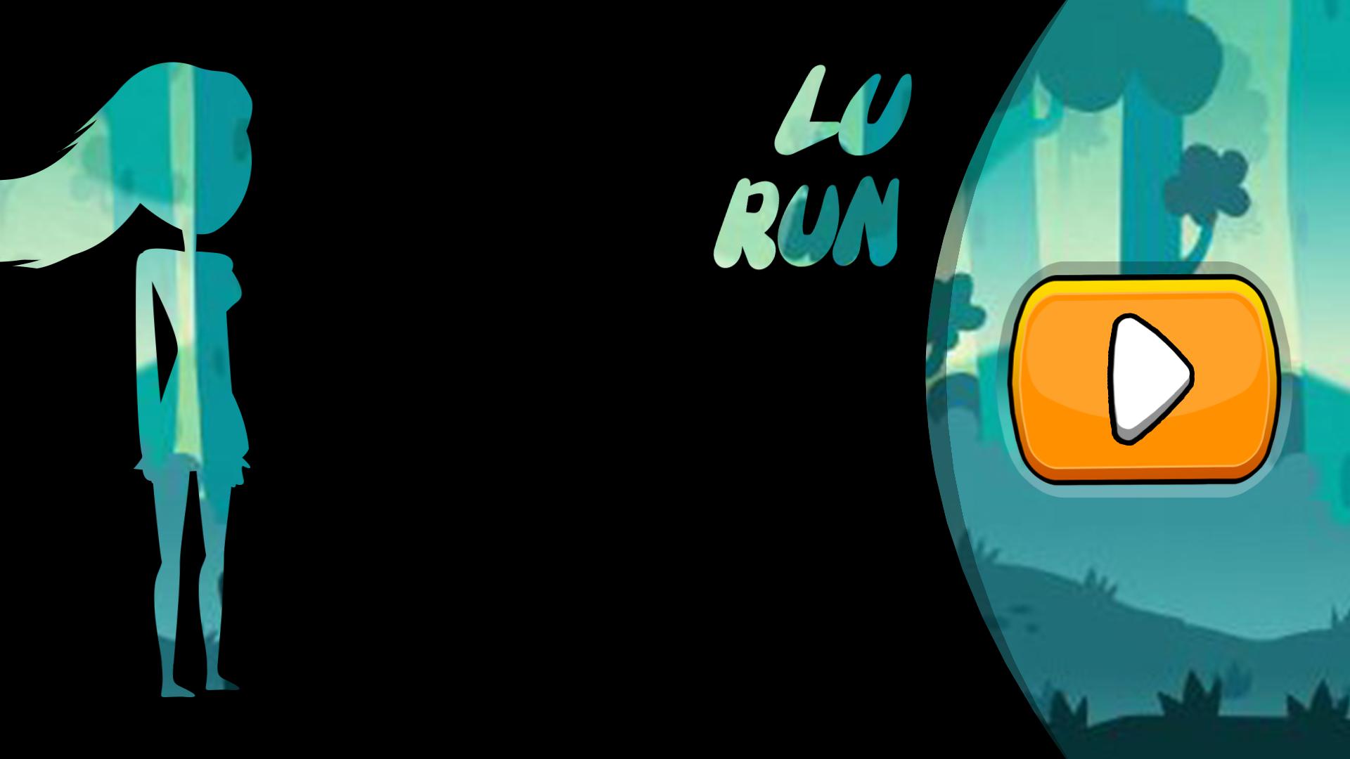 LuRun