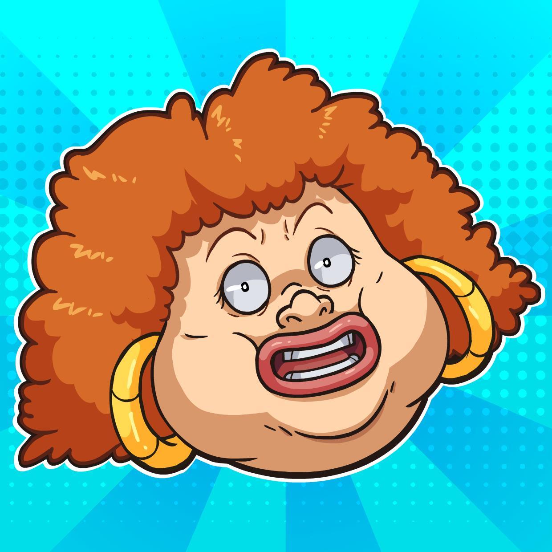 Yo Mama - Android