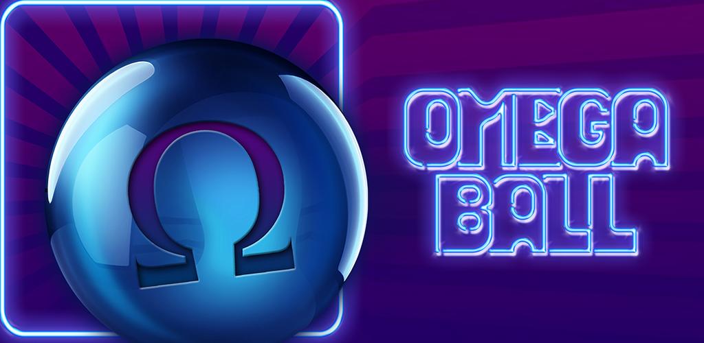 Omega Ball