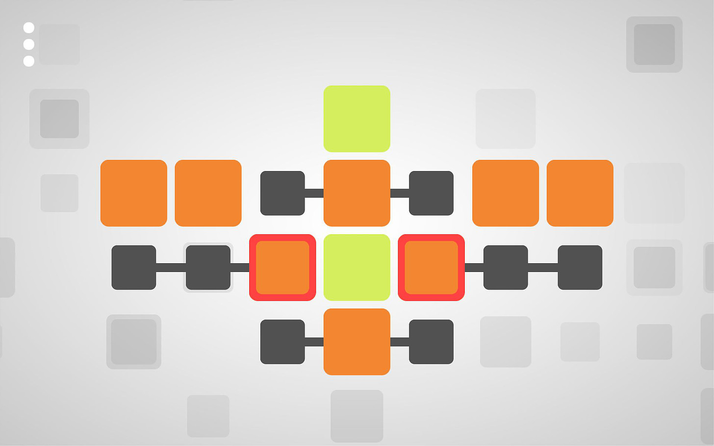 Tiles - Relaxing Puzzle Game