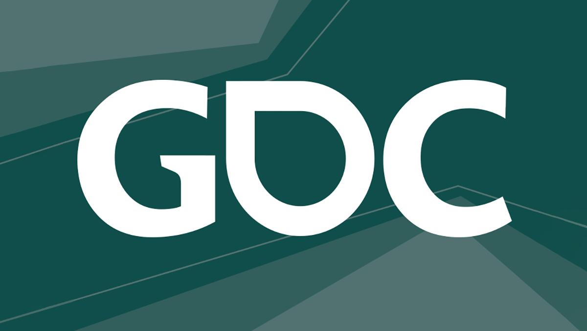Presentations: Houdini @ GDC 2018