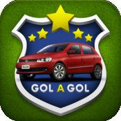 Gol a Gol Volkswagen