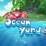 Ocean Yard