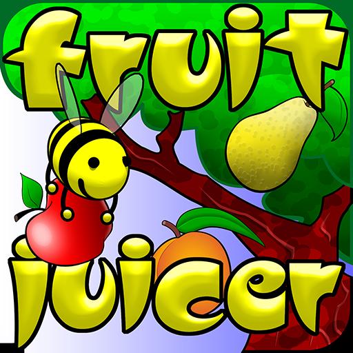 Fruit Jucier
