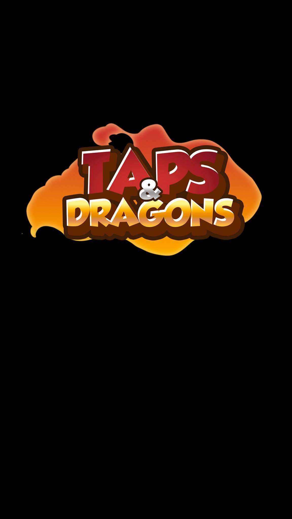 Taps and Dragons