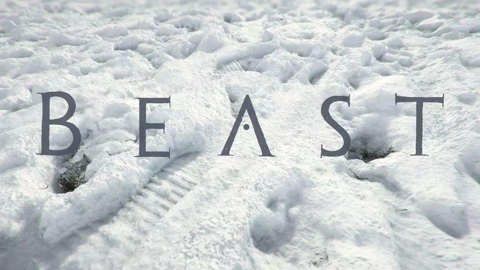 Beast介绍