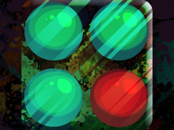 PaintballPop