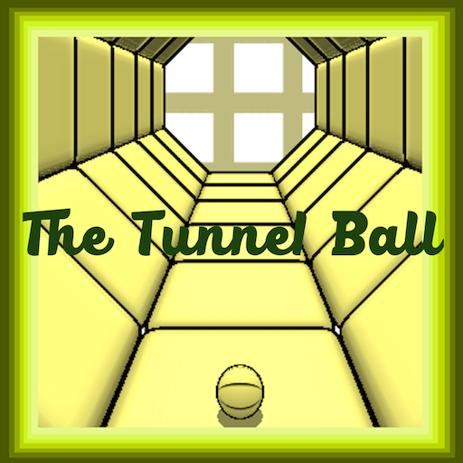 The Tunnel Ball