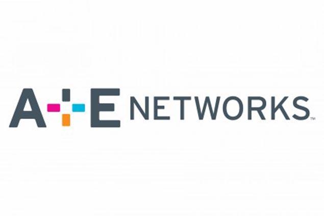 A&E Network reel