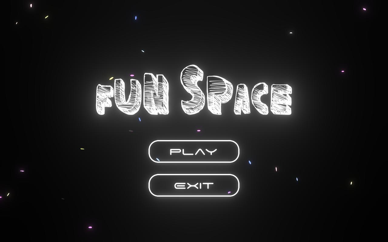 SpaceFun