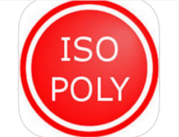 ISOPoly