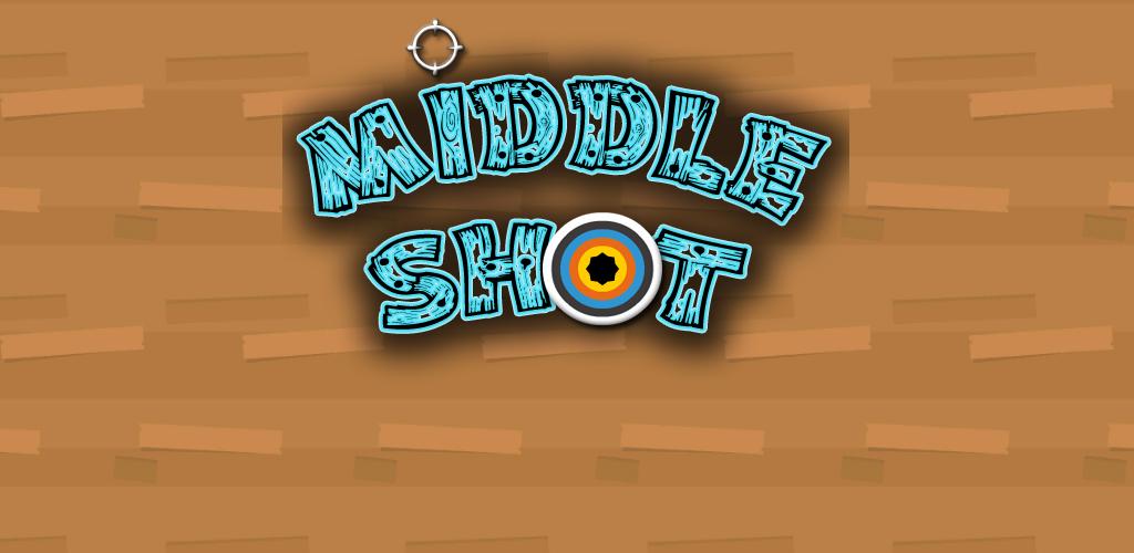 MiddleShot