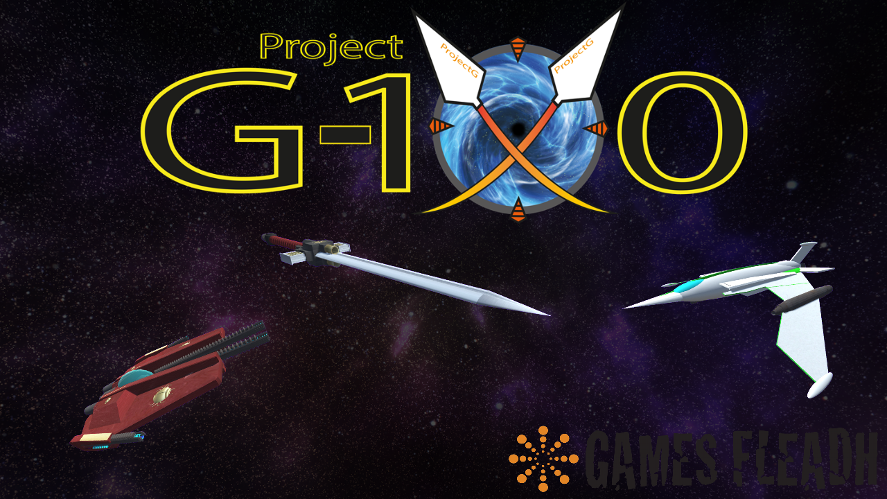 Project G-100