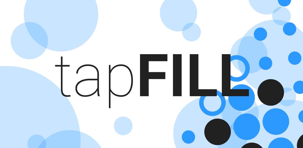 TapFill