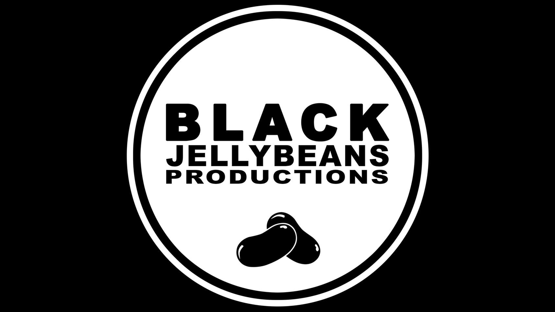Black Jellybeans Channel