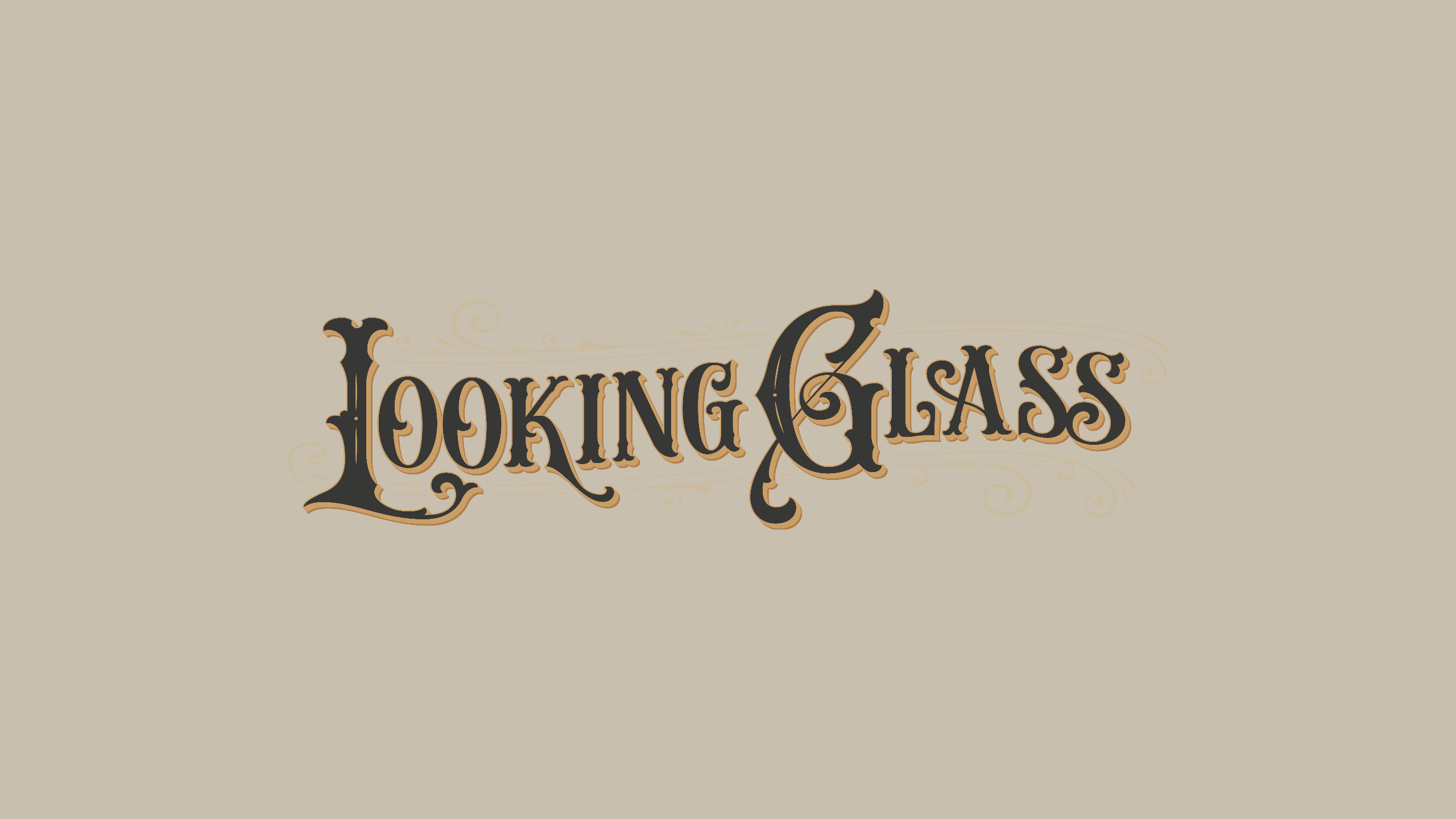 Looking Glass VR