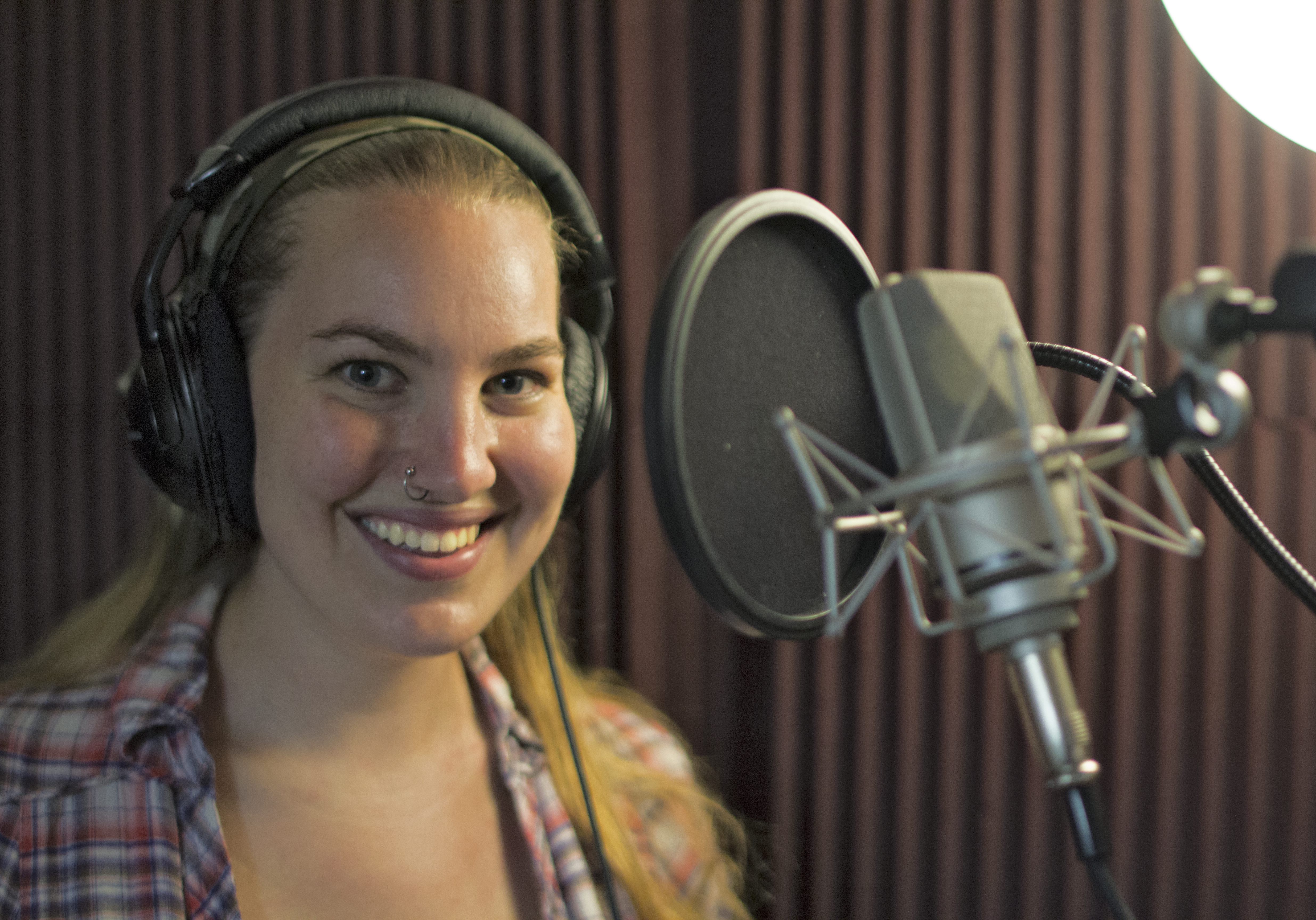 How to find voice actors on any budget (including free)