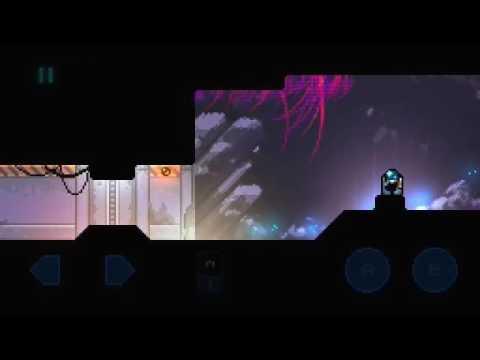 Видообзор игры на Андроид от Cosmos3D: Space Expedition