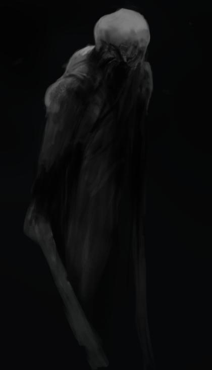 Leeroy's Daemon Emporium
