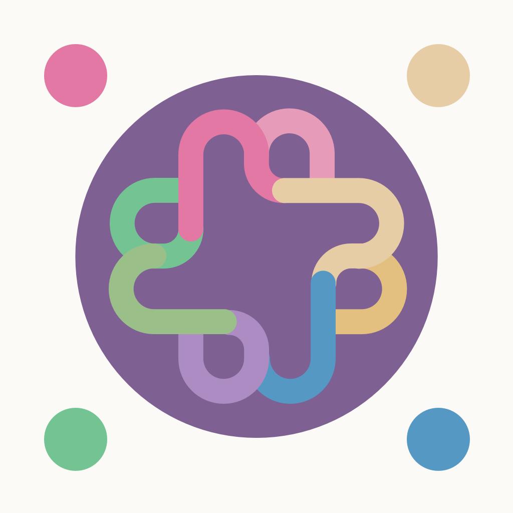 PriMemory™ - Memory Challenge