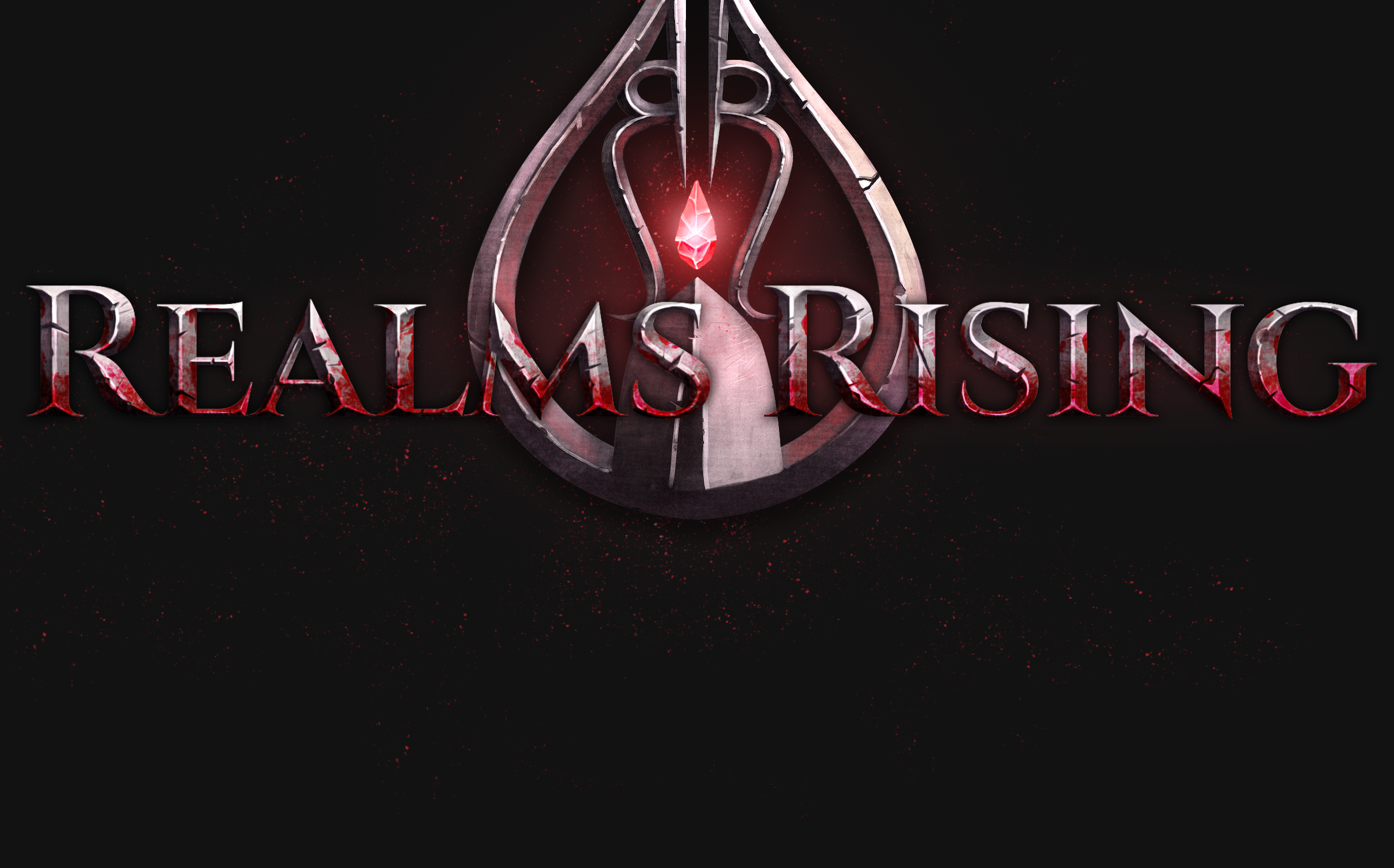 Realms Rising