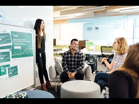 What's It Really Like to Work at Zillow Group?