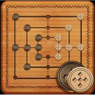 Brwanjeya - Mills Games Online