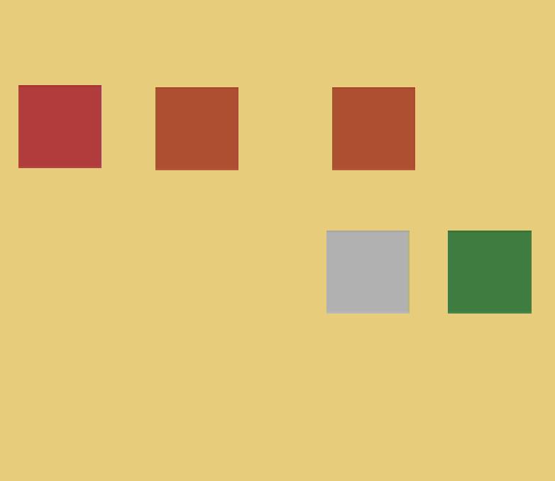 8 Pixel Adventure