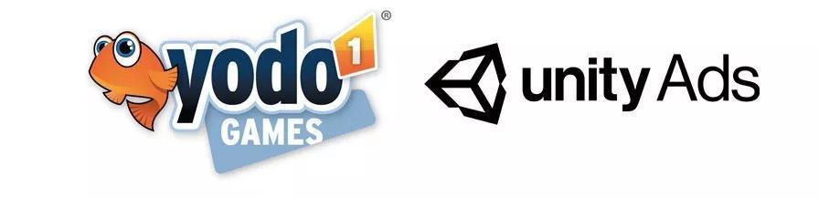 Unity Ads与Yodo1达成独家合作