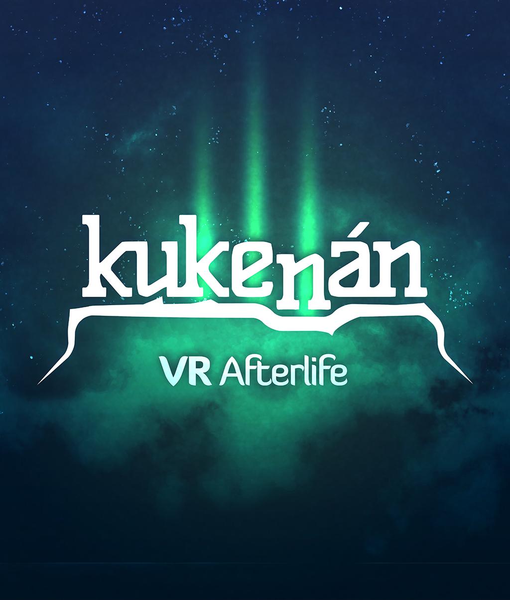 Kukenán VR