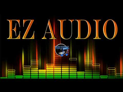 EZ Audio
