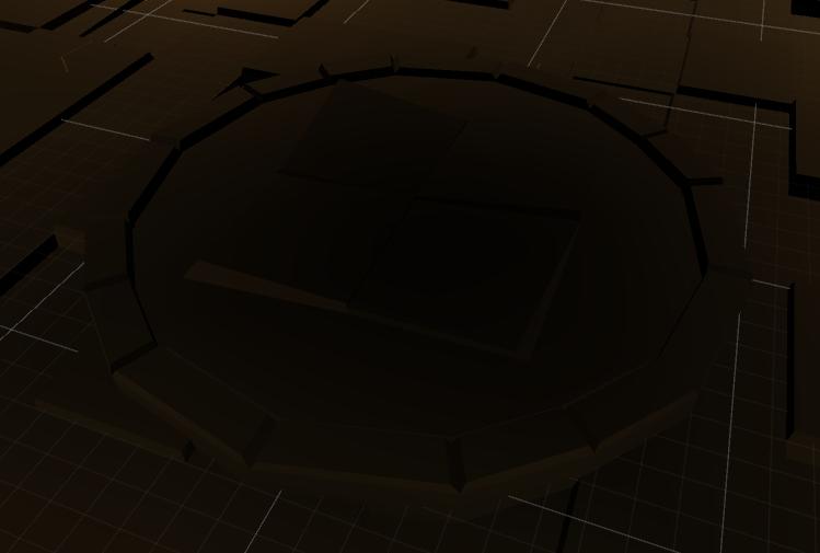 Adding Traps