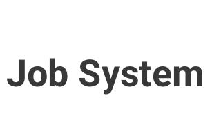 深入解读Job System(1)