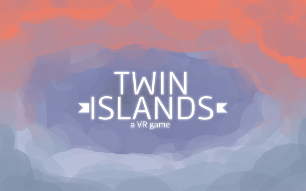 VR/multiplayer consultant for Twin Islands