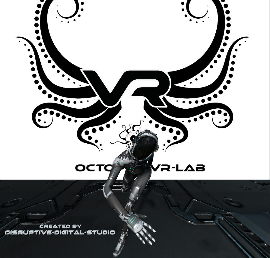 Okus VR Experience
