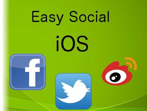 Easy Social