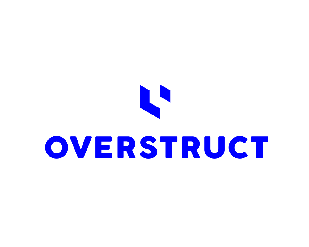 Overstruct - A new software to create photorealistic VR simulations automatically