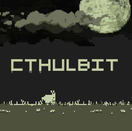 Cthulbbit