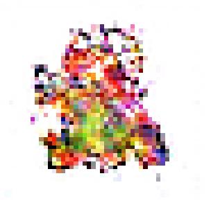 Computer Generated Pokemon