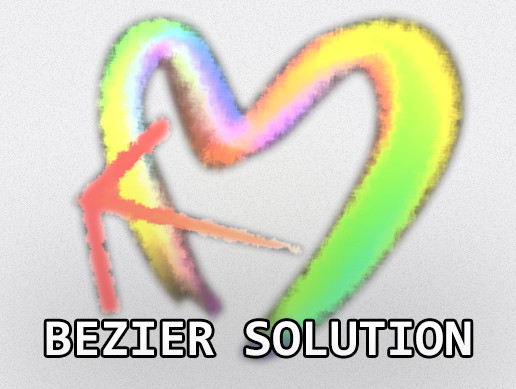 Bezier Solution [Asset Store]
