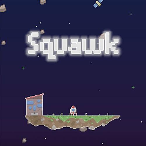Sqawk