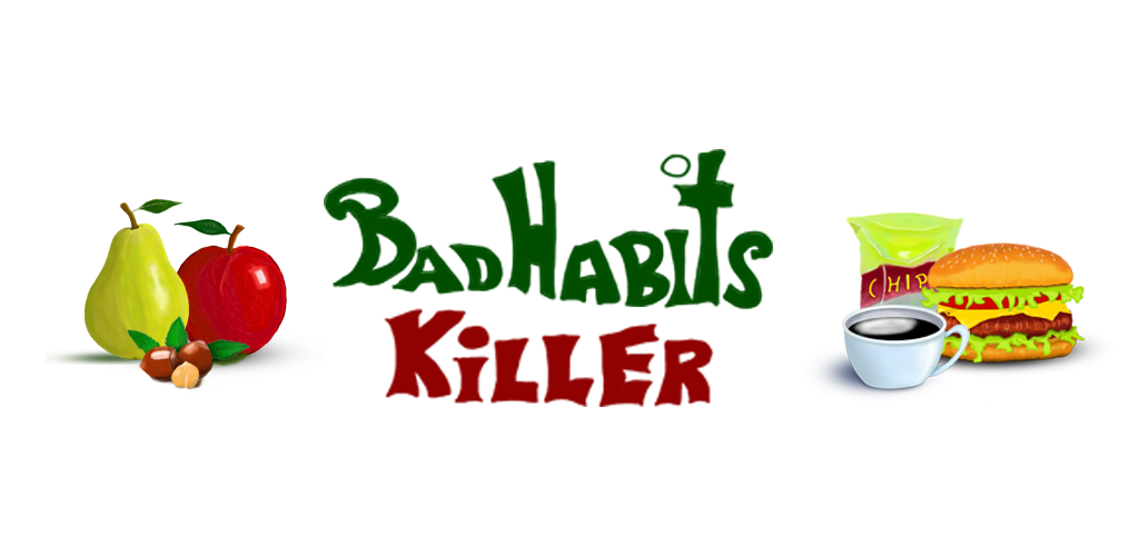 Bad Habits Killer